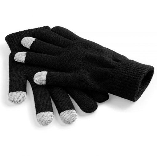 gant d'hiver pour écran tactile