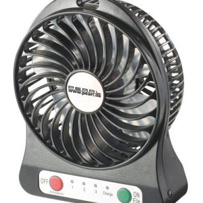 ventilateur-portable-usb