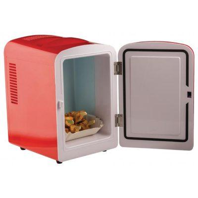 frigo-portable