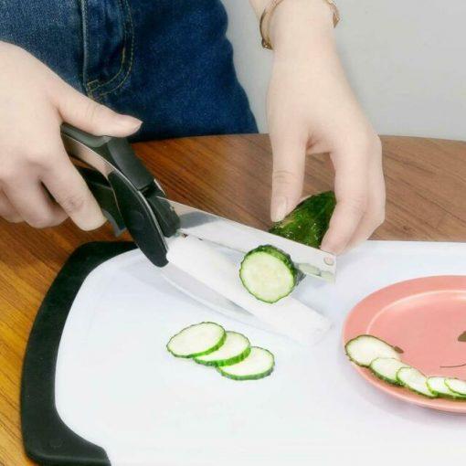 ustensile de cuisine pratique
