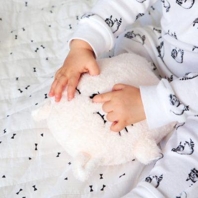 idee cadeau pour naissance bebe