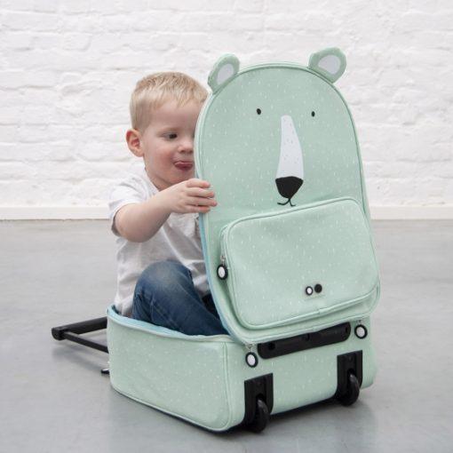 valise-enfant-ourson