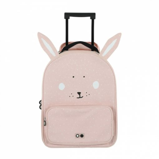 valise-forme-lapin