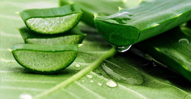 reflux gastrique traitement pas les plantes